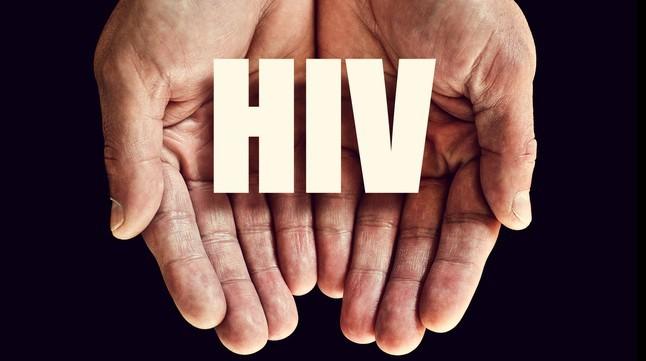 J'ai le sida et alors ??
