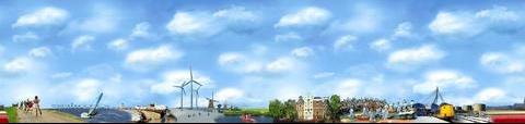 landschap_wolken