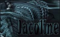 Jacoline 3D