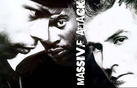massive-attack1