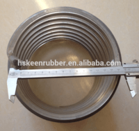 Large-diameter-plastic-ribbed-spiral-reinforced-pipe