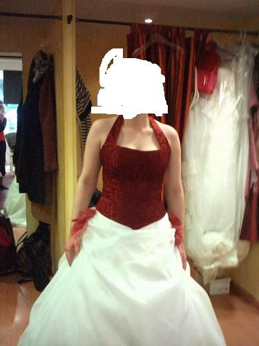389444_7YV65RRZPG1NHAK7KUFZE4PAGLK7I3_mariage-021_H104144_L.jpg1.