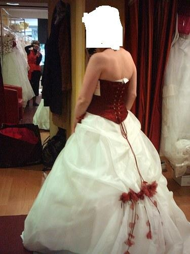 389444_7YV65RRZPG1NHAK7KUFZE4PAGLK7I3_mariage-022_H104347_L.jpg1.