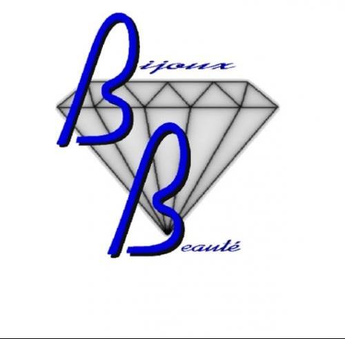 modele logo BB site