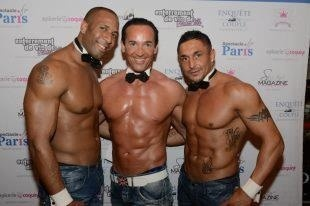 private-category-2013-09_17-12-img