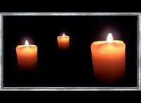 Sophrologie Anti-Stress Auto Hypnose Bougie Flamme yoga Music Jean-Luc LACHENAUD.wmv - YouTube