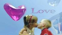 Alain Morisod   Sweet People Il faut croire aux Anges - YouTube