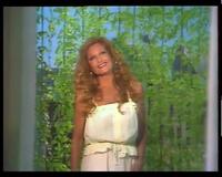 Dalida - Et La Vie Continuera - YouTube