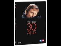 Pierre Bachelet - Mais j' espère - YouTube