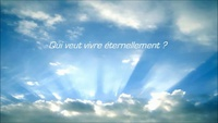 Who wants to live forever - Queen (Lyrics + Traduction Française) - YouTube