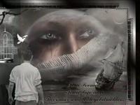 Ce Silence ( Natasha St-Pierre ).wmv - YouTube