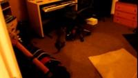 conny et hannibale jouent, suiteMVI_6254