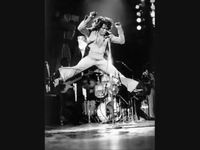 James Brown -The Payback - Video Dailymotion