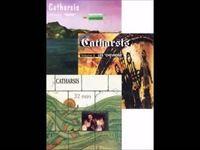 Catharsis - Les chevrons (1972) - vidéo Dailymotion