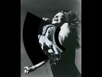 Janis Joplin  A cappella Mercedes Benz - Dailymotion-Video