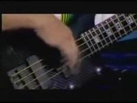 Amazing bass solo - John Entwistle (The Who) par linkgui_Muse - Dailymotion