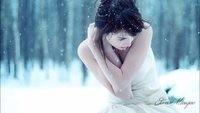 The Avener, Kadebostany - Castle In The Snow - vidéo Dailymotion