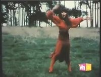 Kate Bush - Wuthering Heights - vidéo Dailymotion