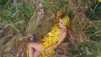 Calvin Harris - Feels (Official Video) ft- Pharrell Williams, Katy Perry, Big Sean