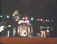 ACDC - Hell's Bells by Club Love - Dailymotion