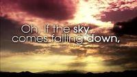 Avicii - Hey Brother (Lyrics Video) by Music Industry - Dailymotion