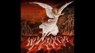 Mozzart Devil's Rendez vous