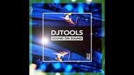 DJ Tool - Mister Yee