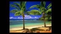 le ciel le soleil et la mer & Francois Deguelt
