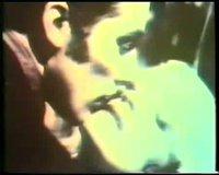 SYLVIE VARTAN Lamour cest comme une cigarette 1981