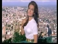 Dalida - O sole mio - 1961