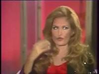 Dalida - Pour en arriver là