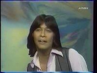 Shake ( Rien N'est plus Beau que L'amour ) 1977