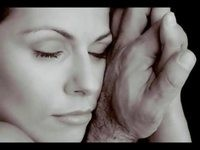 Arrête arrête ( Patricia Carli )-wmv