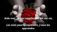 Poète - Claude Barzotti-wmv