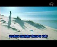 Helene Segara L'amour est un solei