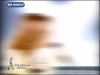 Grégory Lemarchal & Hoda - Requiem pour un Fou