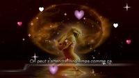 ♥Claude Michel Schnberg - Le premier pas (Lyrics)♥