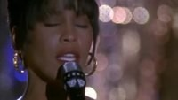 Whitney Houston - I Will Always Love You - Traduction Française