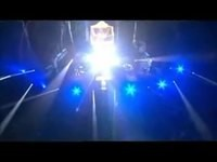 video de JHroute66    Marie    Johnny Hallyday  -  Flashback tour en 2006