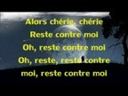 Ben E- King - Stand By Me traduction française