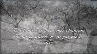 Natasha - St - Pier - Tu trouveras  with lyrics