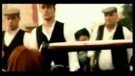 Hélène Ségara - Elle tu laimes video + paroles (french lyrics)