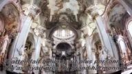 Lenfant des cathédrales     Gérard Lenorman
