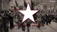 Chant de révolte italien - Bella Ciao (traduction)
