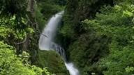 y2mate-com - karunesh_solitude_buddha_bar_iii_chillout_musichd_h5F4o6qBM7A_360p