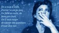 y2mate-com - Liane Foly - On A Tous Le Droit (Lyrics) [HQ]_wtzf9MZUrC8_360p
