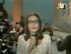 y2mate-com - Nana Mouskouri - Romance (Mâitre Pathelin)_6CFkMSFws6k_360p