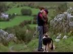 y2mate-com - Richard Anthony - Sans toi (Harry Nilsson - Without You)_TCXoUpfcVw4_360p