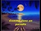 y2mate-com - Hervé Vilard - Un monde fait pour nous (Jimmy Fontana - Il mondo)_AzoXuwweCxw_360p