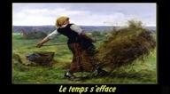 y2mate-com - Les Compagnons de la chanson - Verte Campagne_OpFGQy2ClhQ_360p